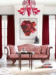 Furniture Winston Salem – WPlace Design
