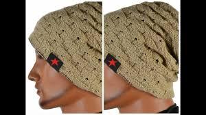 Topi Ka Design Dikhaye Woolen Topi Designs For Men Latest Woolen Men Cap Hat Designs Dua Creative Style