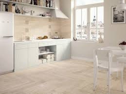 fascinating types of flooring for kitchen best kitchen flooring material white kitchens floor