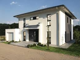 Hausfassade Grau Beige Wohnzimmerbilderml