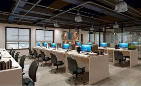 creative office ceiling. Interesting Ceiling Image Result For Open Ceiling Designs Industrial Pinterest With Regard To  Creative House Ceiling Design And On Office R