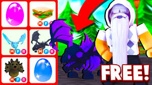 Maybe you would like to learn more about one of these? The Richest Player In Adopt Me Gave Me A Mega Shadow Dragon Free Dream Pet Roblox Adopt Me Youtube