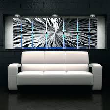 lighted wall decoration wall arts lighting for wall art led lighted wall art wall art lighted lighted wall