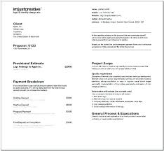 8 Company Profile Sample Free Examples Format Templates Brief ...