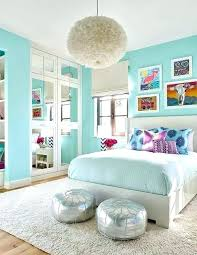 White And Light Blue Bedroom Ideas Blue Bedroom Ideas Blue Bedroom