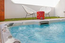 custom pool enclosure hexagon shape. Contemporary Hexagon New Standards When It Comes To Delivering The Very Best Solutions For  Your Outdoor Space We Are Onestop Shop All Residential Spa Pools In Custom Pool Enclosure Hexagon Shape C
