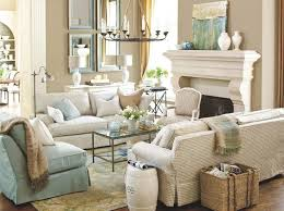 Blue and Tan Living Room Luxury Best 25 Tan Living Rooms Ideas On Pinterest