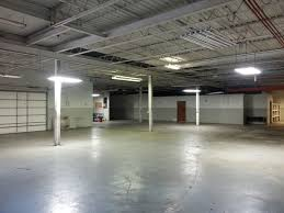 Warehouse office design Layout Warehouse Office Space Imposing On Pertaining To Owner Of Re Dwell Furniture Design Reimagines Chapbros Office Warehouse Office Space Nice On Throughout Old Warehouses Make