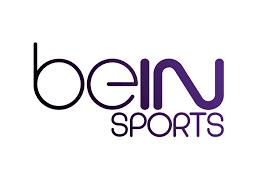 أسعار اشتراك باقات بن سبورت 2021 Bein Sport.. |عروض وتخفيضات جديدة