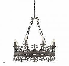 full size of candle holder beautiful wrought iron wall decor candle holders wrought iron wall