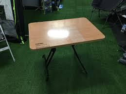 avondlae table top folding legs