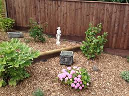 garden bark. Cool Garden Bark Chippings 78 In Modern Designing Home Inspiration With C