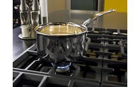 kitchenaid 48 range. 5K BTU Simmer/Melt Burner - Reduces To 500 BTUs Kitchenaid 48 Range R