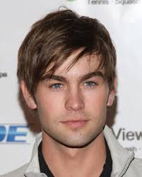 thin hairstyles male