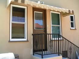 Window Treatments Metal Doors Magnetic Window Blinds Metal Doors Window Blinds Pinterest