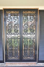 Best 25+ Double storm doors ideas on Pinterest | Storm doors with ...