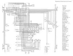 category all wiring diagram 0 carlplant p0533 ford at Ac Refrigant Pressure Sensor Wiring Diagram 2007 Suzuki Sx4