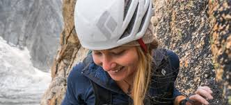 black diamond climbing helmets black diamond climbing helmets