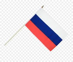 The 'flag for russia' emoji is a special symbol that can be used on smartphones, tablets, and different devices may have different versions of the flag for russia emoji. Flagge Russland Flagge Fahne Slowenien Russisch Png Herunterladen 1500 1260 Kostenlos Transparent Flagge Png Herunterladen