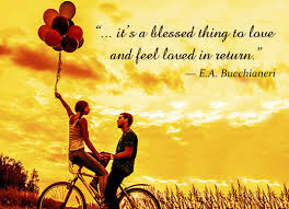 Quotes About Being Blessed Cool 48 Beautiful Quotes And Sayings About Being Blessed