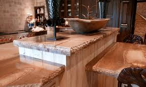 the best stone products in st louis