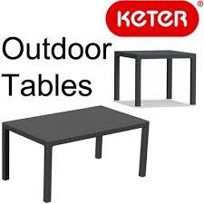 quartet furniture. keter melodyquartet table indooroutdoor furniture local stocks quartet