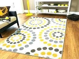 grey yellow area rug gray and yellow rug grey yellow area rugs wonderful area rugs inspiring grey yellow area rug
