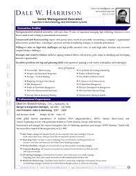 Resume Format Download In Ms Word For Fresher Resume Examples
