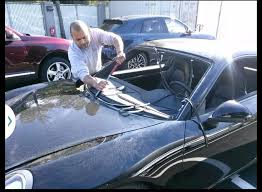 auto glass now san francisco 98 photos 377 reviews auto glass services 863 bryant st mission bay san francisco ca phone number yelp