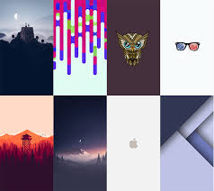 wallpapers for iphone. Beautiful Iphone Best Minimal Wallpapers Iphone And Ipad On Wallpapers For Iphone 6