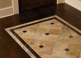 Captivating Floor Design And Tips » Ceramic Tiles On