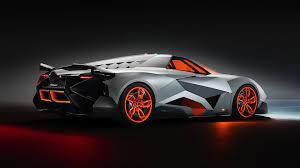 super car wallpapers top free super