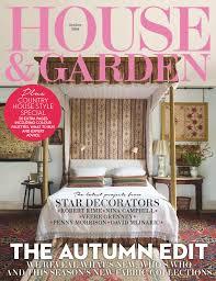 Interior Design Magazine Pdf Impressive Veere Grenney Associates