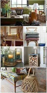 27 hygge-inspired items for your home | Hygge, Soft furnishings ...