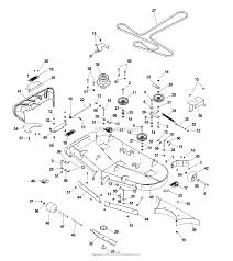 1997 saturn sl1 fuel filter moreover nissan juke engine diagram additionally 2011 mini cooper countryman parts