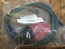 plymouth wiring harness mopar electronic ignition wiring harness all engines dodge chrysler plymouth
