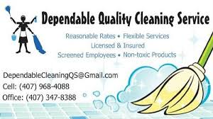 cleaning business card samples gallery free cards on magnificent house
