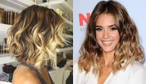 prev next cal long wavy bob hairstyles