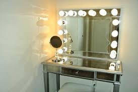 natural sunlight light bulbs home depot