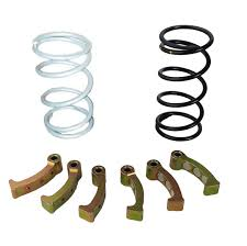 can am adjule clutch kit no helix