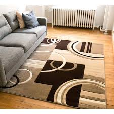 thomasville rugs modern wool rugs rug abstract area coffee tables sets patio furniture pier thomasville rugs
