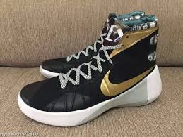 nike basketball shoes hyperdunk 2015 black. a look at what\u0027s to come from this nike basketball franchise. shoes hyperdunk 2015 black