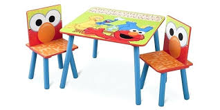 wooden table and chairs for kids large size of table wooden play table and chairs blue wooden table and chairs