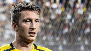 Marco Reus Hairstyle Name Marco Reus Most Insane Goals Assists Skills 2016 17 1080p