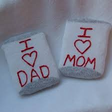 i love you mom dad wallpapers images photos hd wallpapers isram whatsapp imo facebook