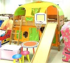 ikea girls bedroom furniture. Contemporary Ikea Ikea Childrens Bedroom Furniture Kid Kids  Marvelous Simple Sets Also To Ikea Girls Bedroom Furniture