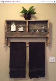 pallet furniture etsy. 10 diy great ways to upgrade bathroom pallet furniture etsy a