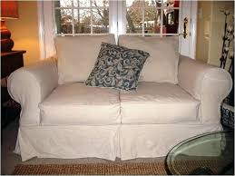 loveseats diy loveseat cover furniture covers exposed cabinets beds sofas and image of sectional couch