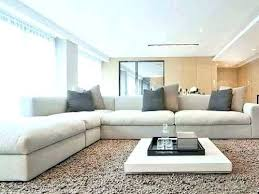extra large area rugs for living room extra large area rugs for living room 3 clearance