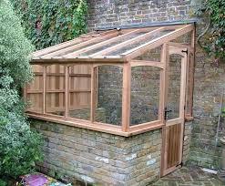 small greenhouse ideas small greenhouse designs garden small indoor greenhouse ideas